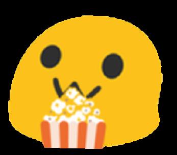 Pin By Paola On Emojis Para Discord In 2020 Character Tweety Emoji