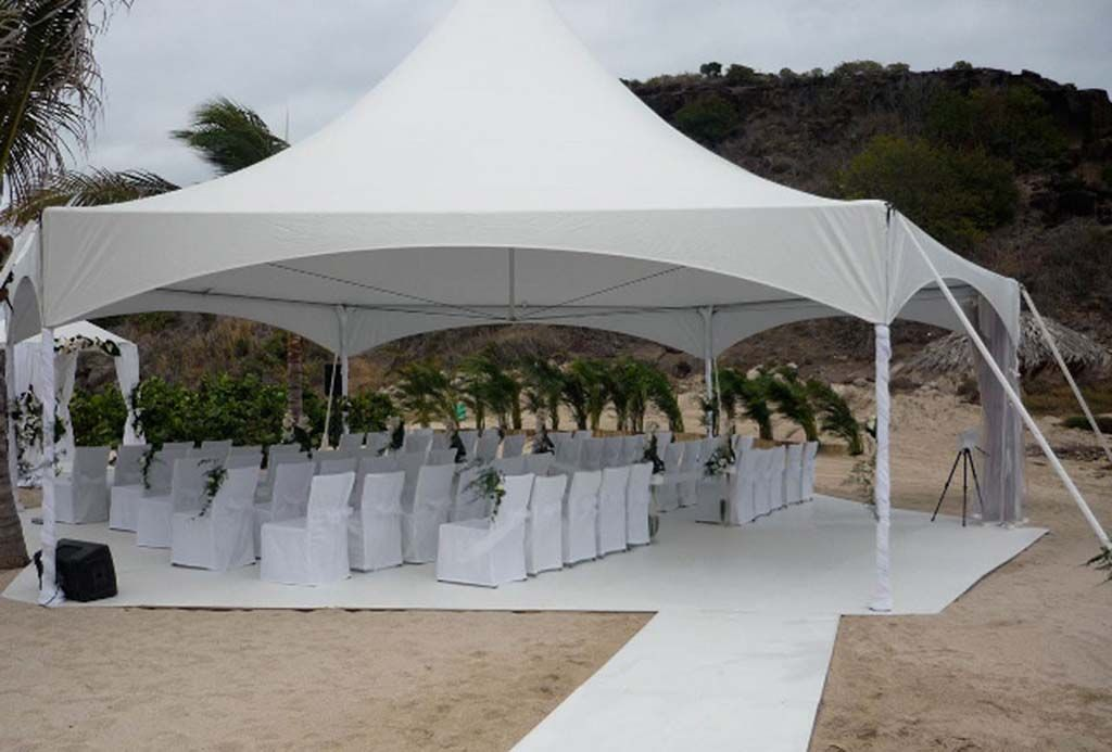 Pagoda Tents For Sale Pagoda Tents Manufacturers In Durban Kzn South Africa Buy Tents For Sale For Function Event Exhibition Pa Canopy Tent Tent Sale Tent