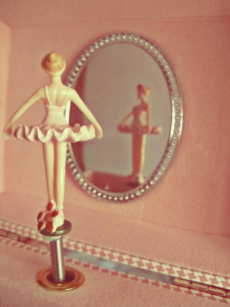 5 Exercises Adult Ballet Students Should Do Everyday Music Box