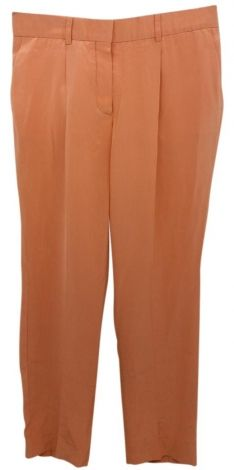 d33c3aaef8d I have just put this item up for sale   Skinny Pants