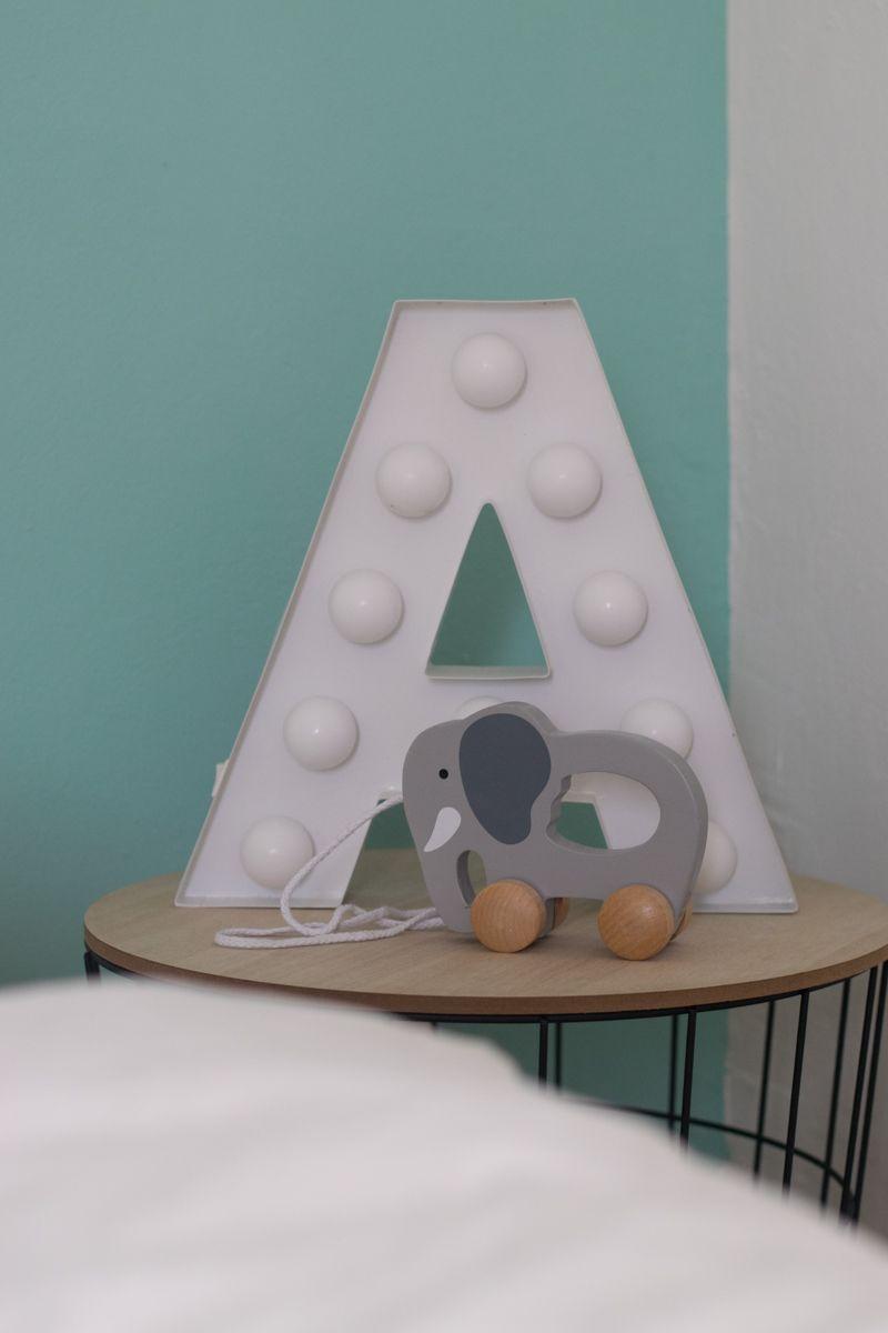 Babyzimmer ikea malm  Kinderzimmerideen für kleine Jungs | 90er spielzeug, Ikea malm und ...