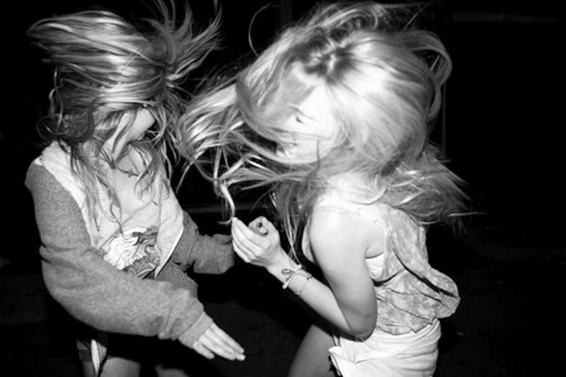 Две пьяные подружки картинки смешные, букет