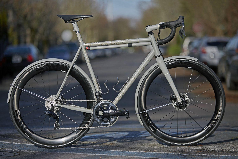 Sv17 Ht Graygold 13 Jpg Rennrad Fahrrad Rad