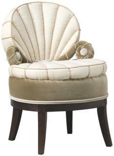 mise en demeure meubles - mis en demeure chair eug nie mobilier par mis en demeure pinterest mettre en demeure