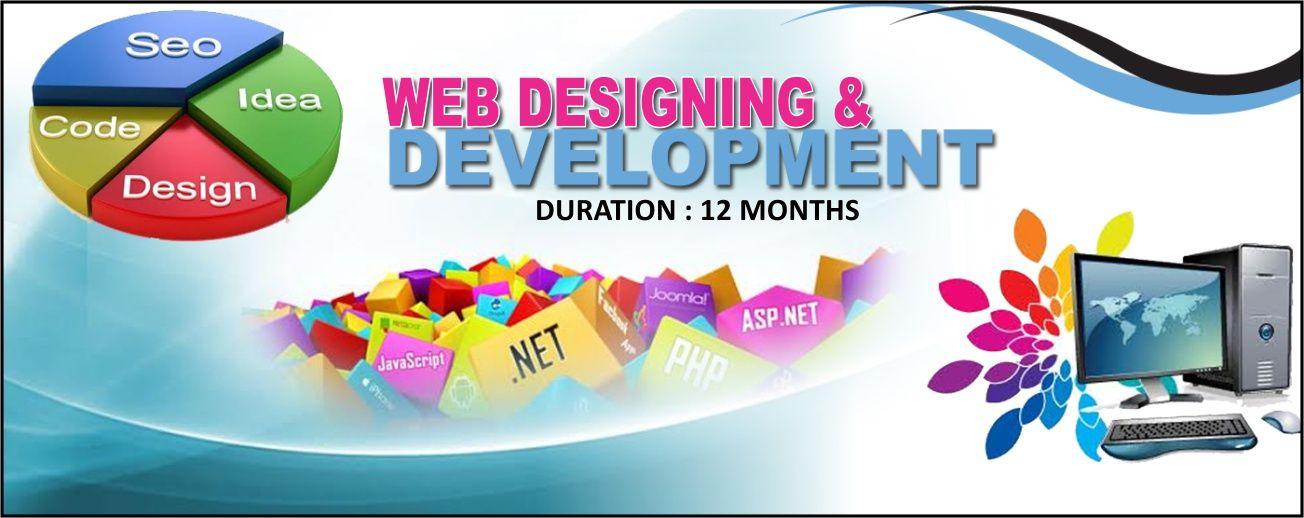 Website Designing Companies In Uae Web Development Design Website Design Services Website Design