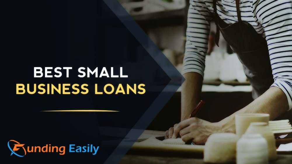 Small Business Loans Small Business Loans Business Loans Small Business