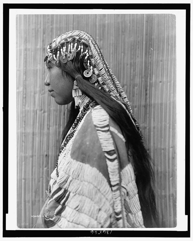 native american portraits by edward s curtis early 1900s (22)