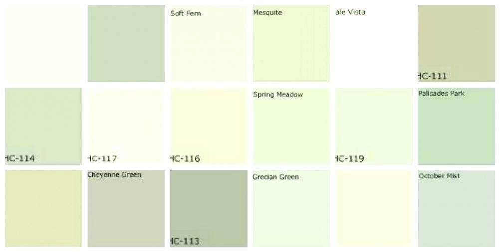 Grey Green Color Twinkwebcamme Green Color Names Green Things