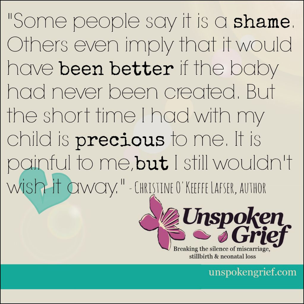 Stillborn Quotes I Wouldn't Wish It Away  Words And Resources For The Grieving