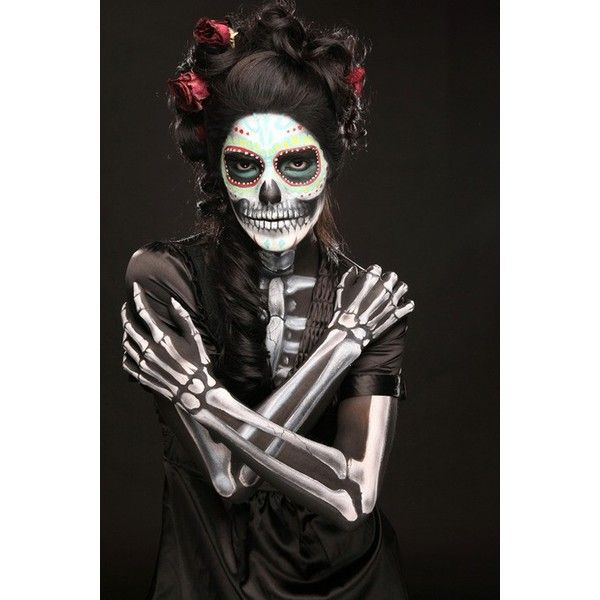 Wow this blows my skeleton costume from last year out of the water.  sc 1 st  Pinterest & Wow this blows my skeleton costume from last year out of the water ...