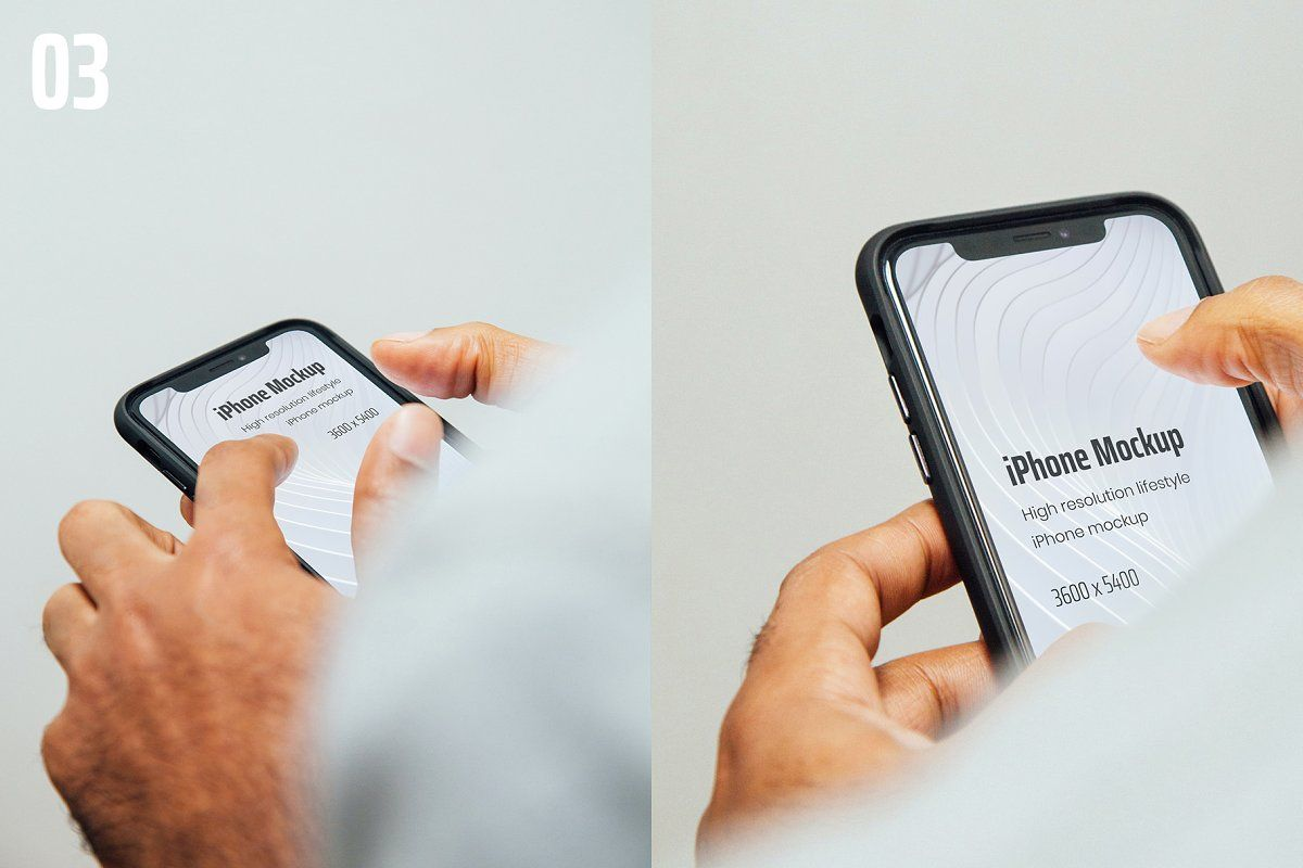 Download Iphone Lifestyle Hand Mockup Psd Iphone Lifestyle Mockup Psd Mockup