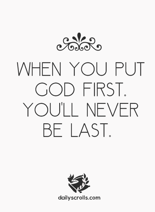 Bible Promises That Will Never Fail Love Stuff Quotes