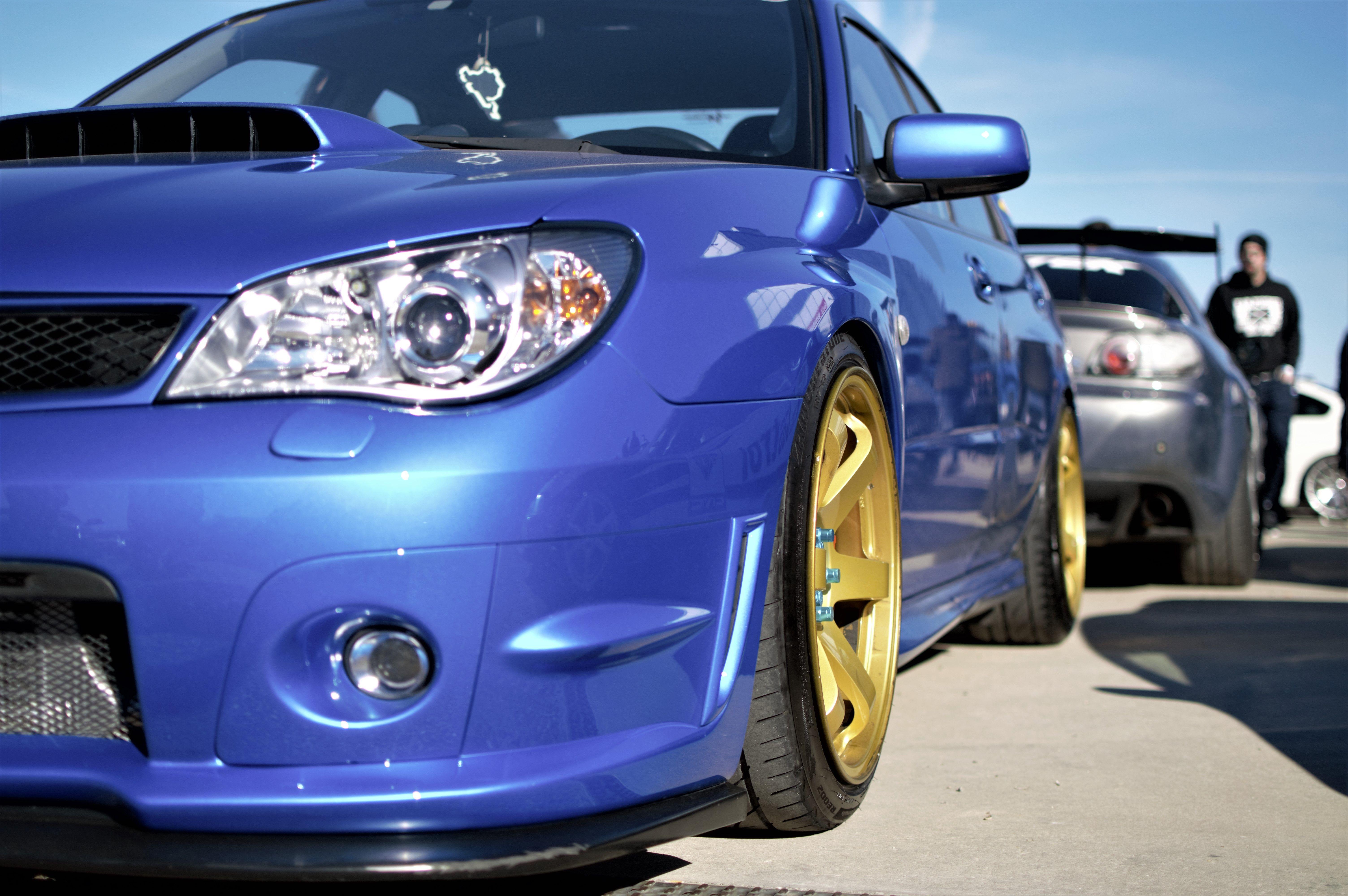 Circuito Kotarr : Pin de crpgy en fast and nice circuito kotarr