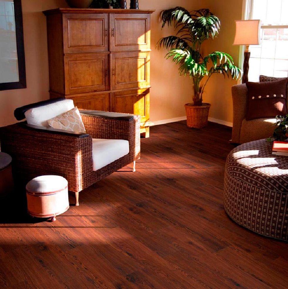 Cool Menards Laminate Flooring   Living room flooring ...