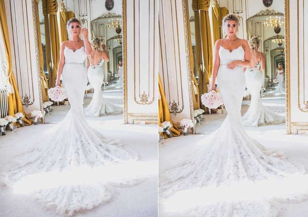 Olivia Buckland And Alex Bowen S Wedding Wedding Wedding