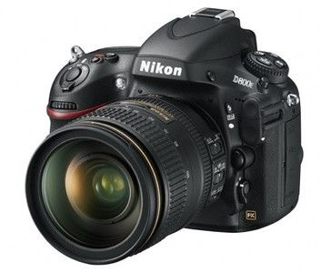 I M Loving This Camera See My Full Review With Many Sample Photos At Http Www Stuckincustoms Com Nikon D800 Review D800 E Pinterest