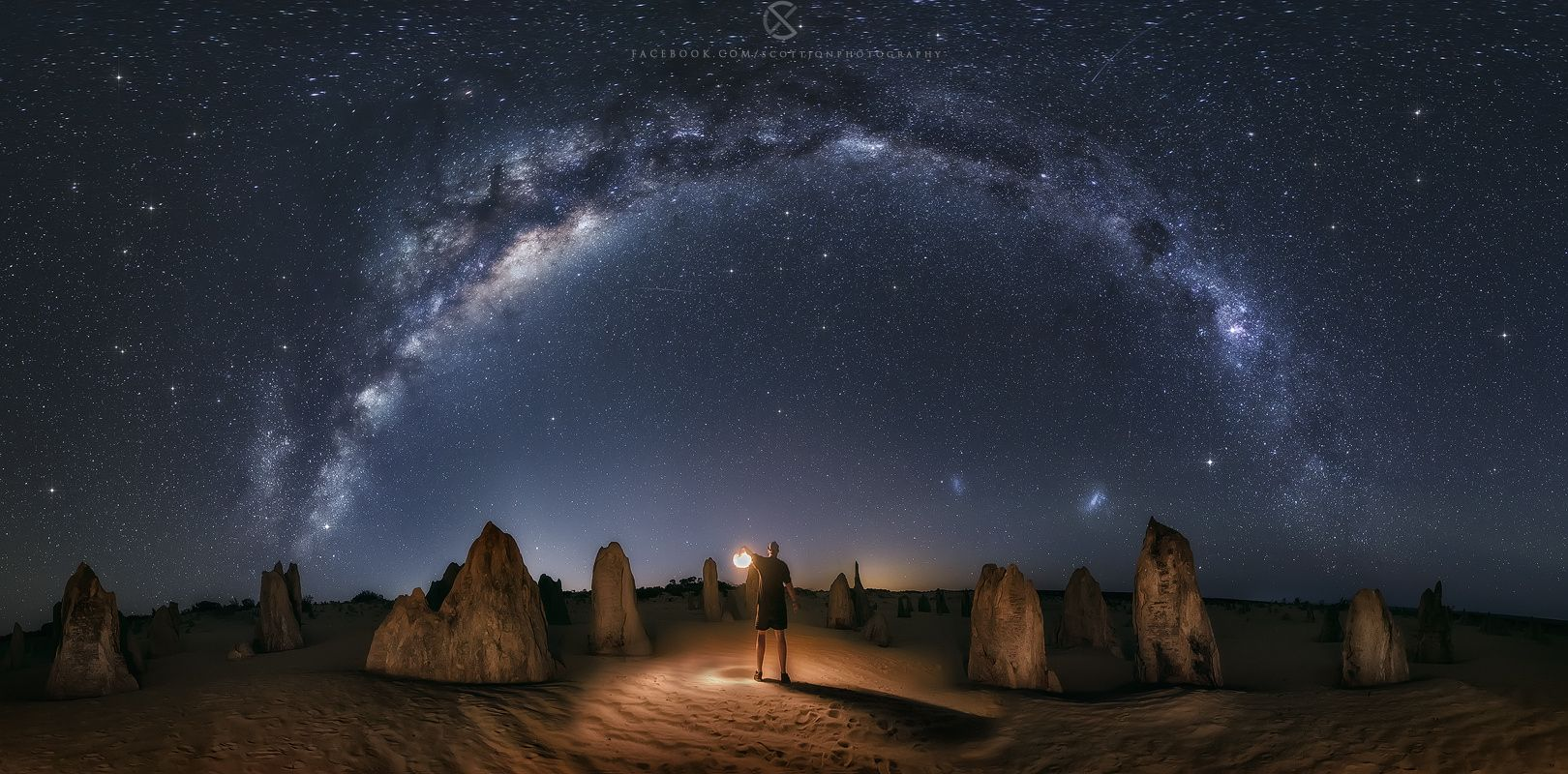 Photograph Nimoy by Scott  McCook on 500px
