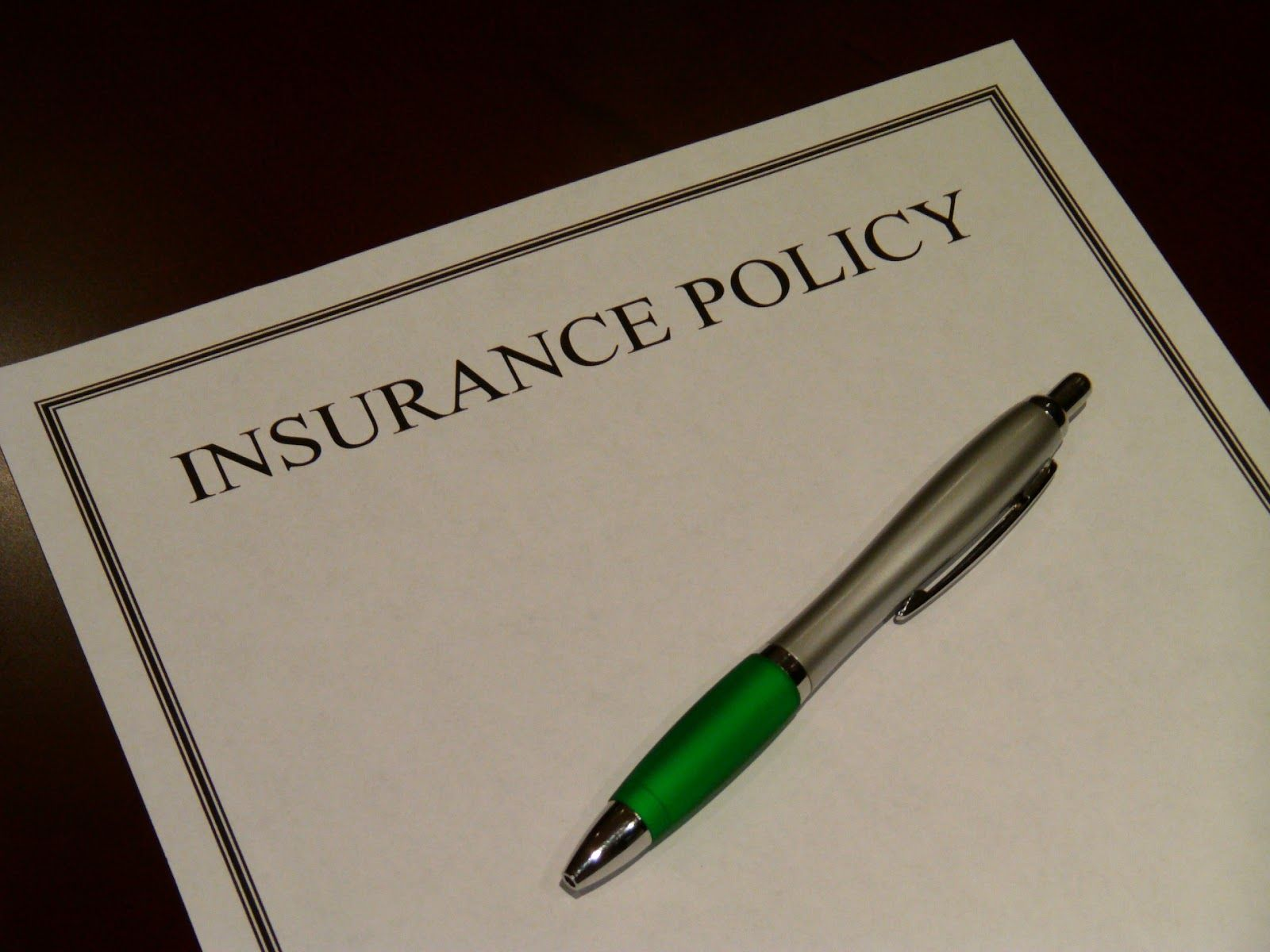 Various Types of Life Insurance Policies | Life insurance ...