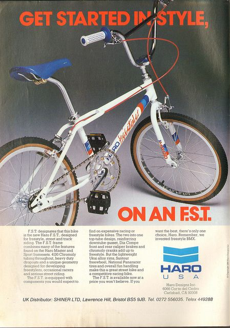 Had One Of These In 85 Now Going To Build Up Another One With