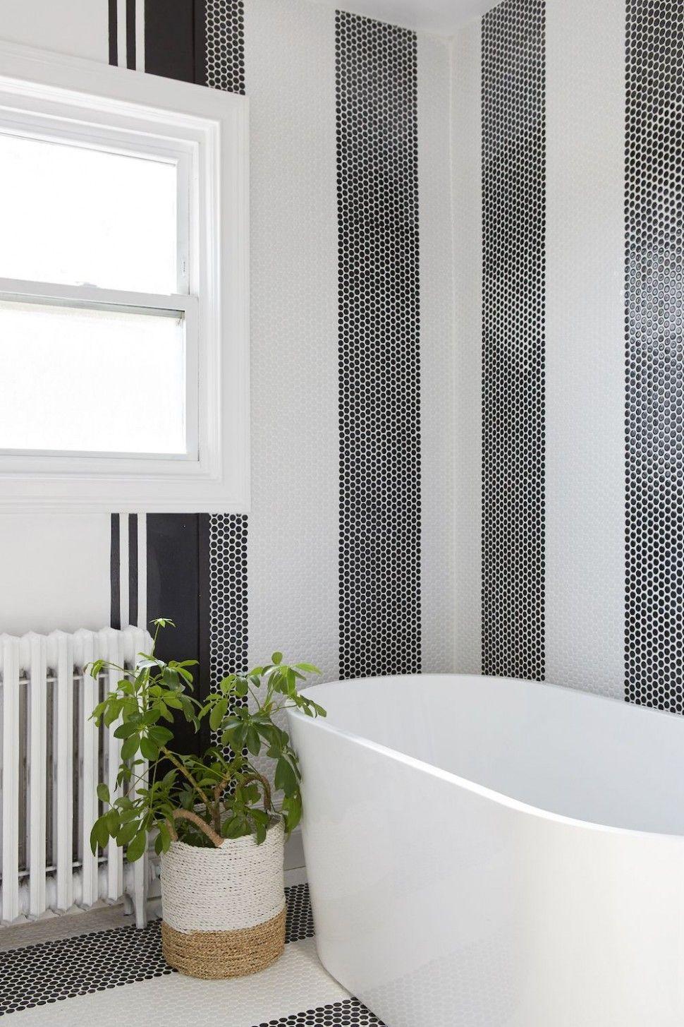 Small Bathroom Design Tiles Bak Mandi Bak Mandi