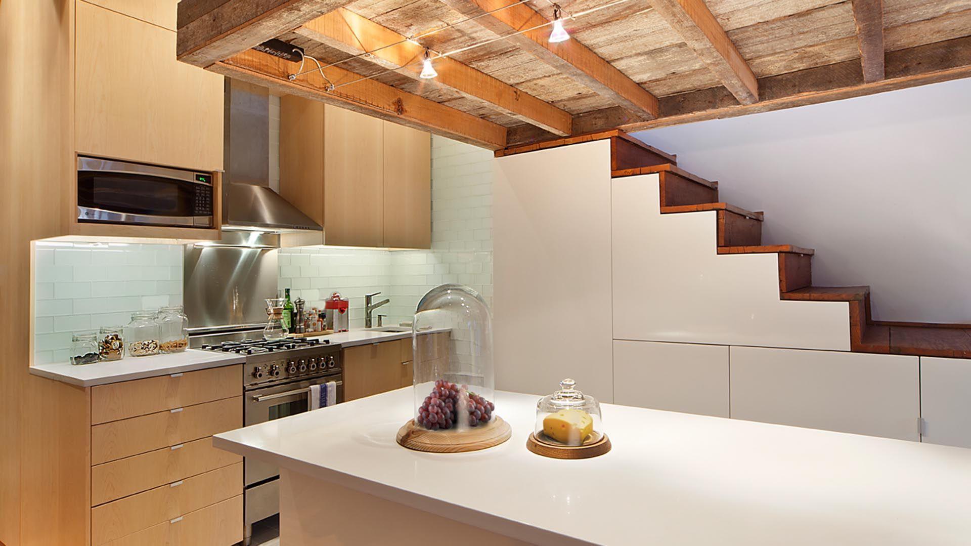 Großzügig Küchenschrank Hersteller Sydney Ideen - Ideen Für Die ...