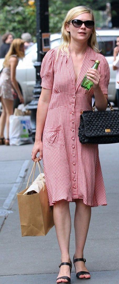 7c94687d2 summer dress