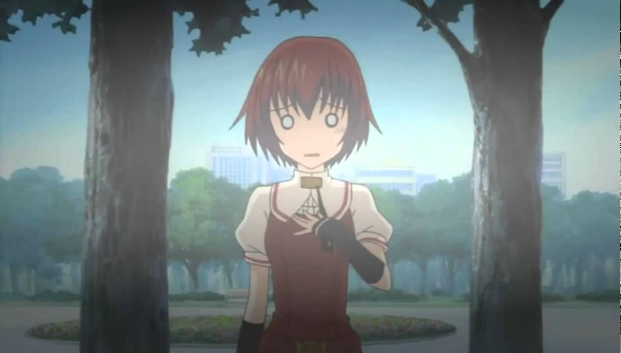 Mysteriously sumire episode 1 english dubbed action