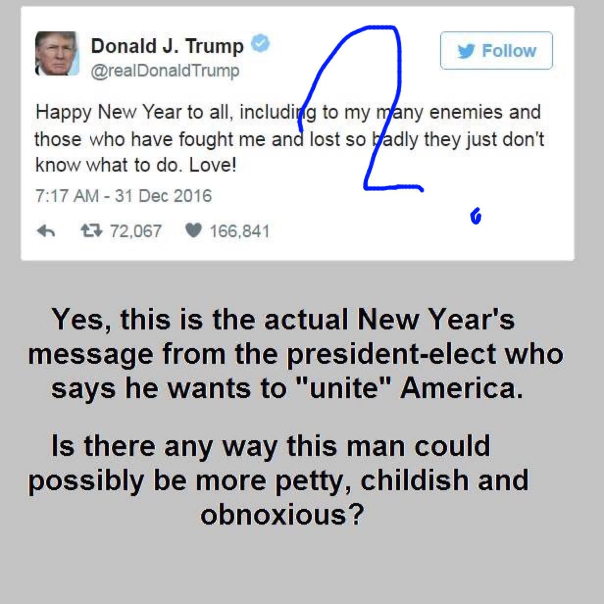 The Best Trump Tweets Ideas On Pinterest Trump Protests Live - Trump draws tweets gifs of donald trump showing off his doodles and its totally hilarious