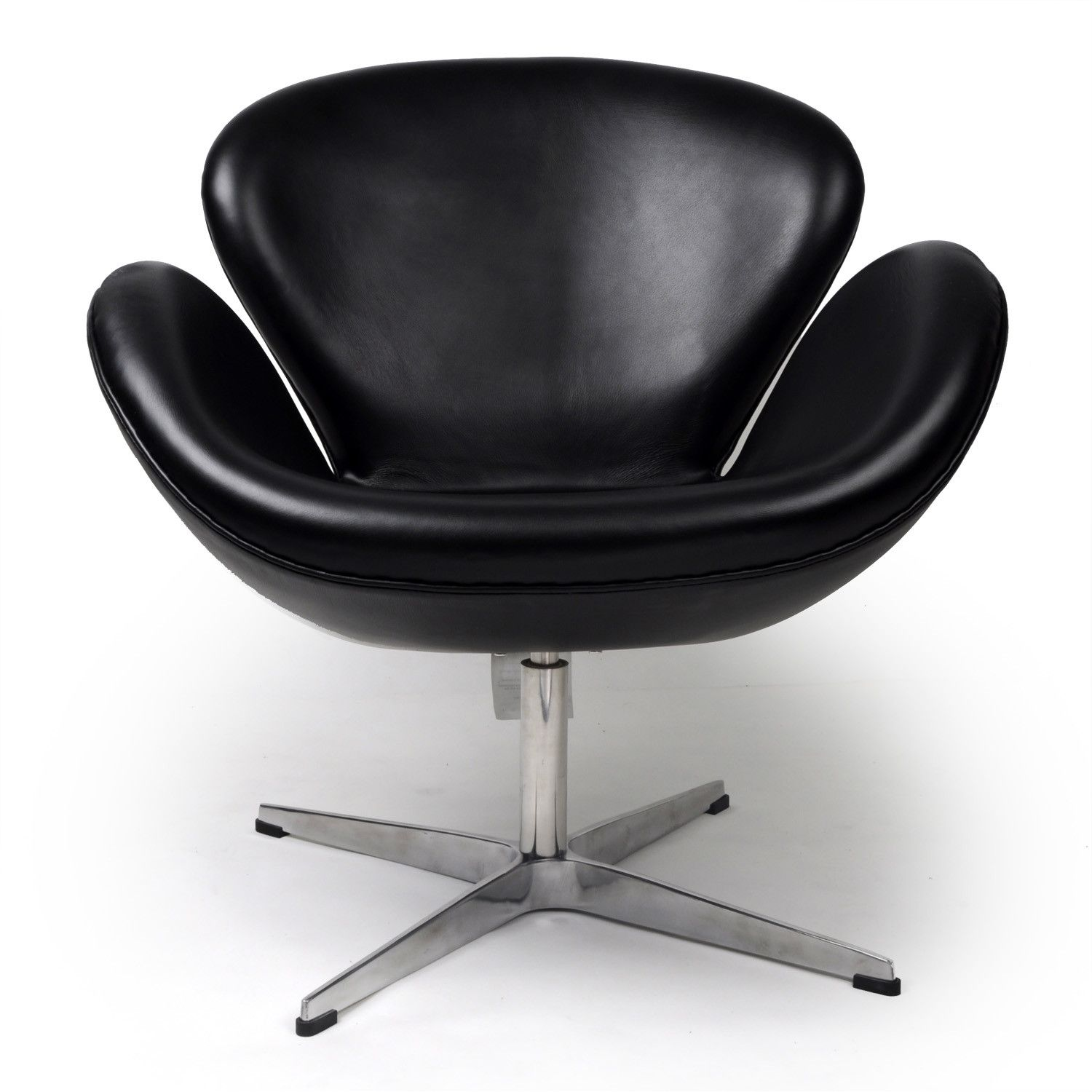 Trumpeter Lounge Chair