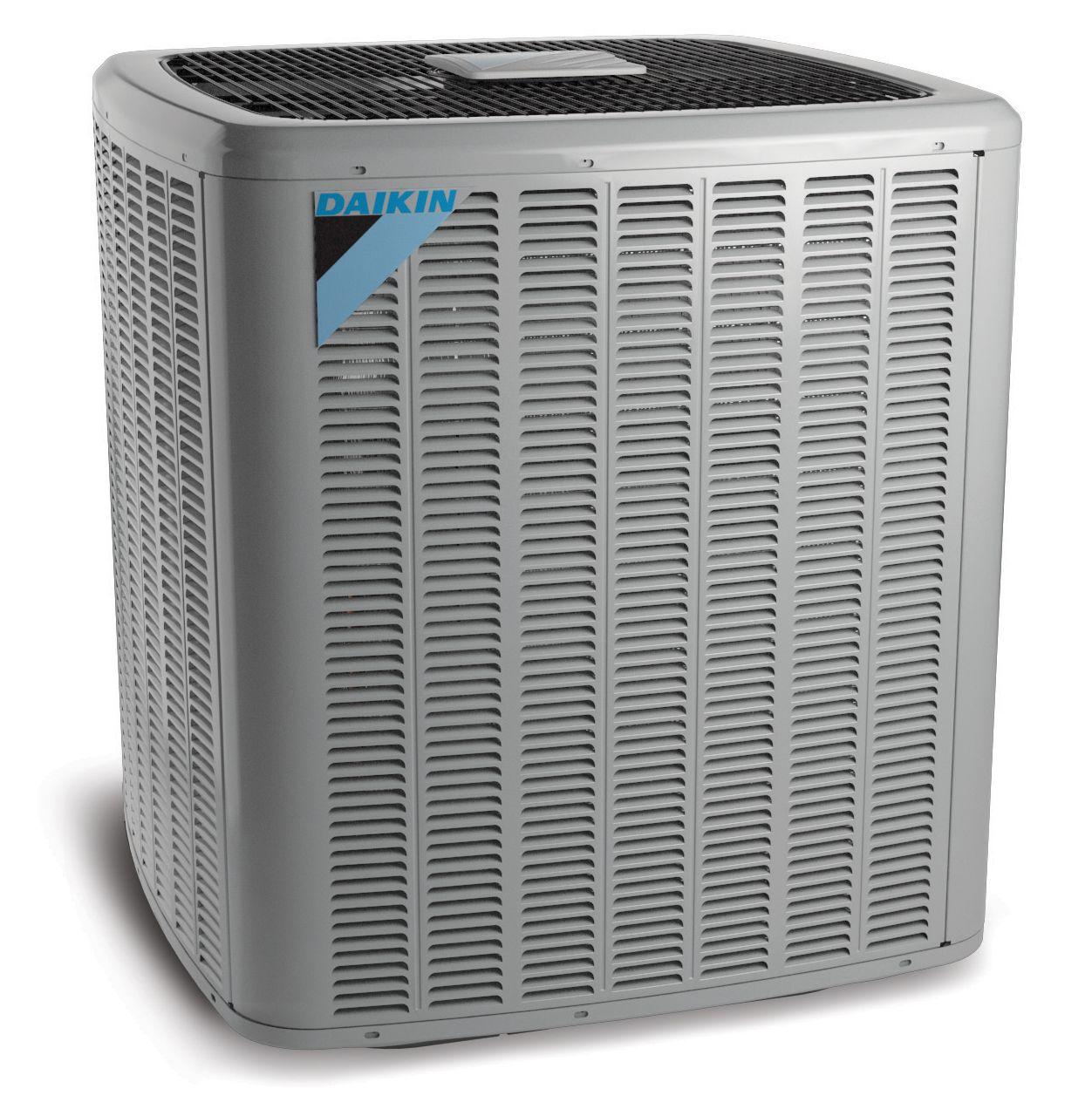 Quelle différence entre une thermopompe et un climatiseur