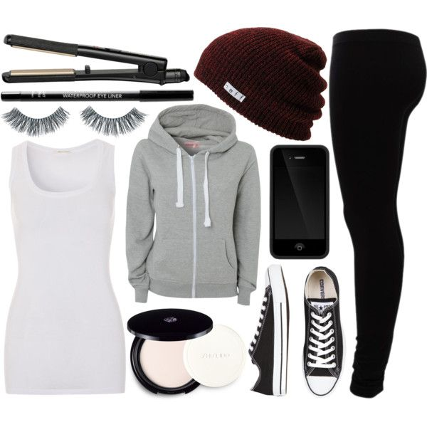 """""""My worst enemy is my memory."""" by its-mary on Polyvore"""