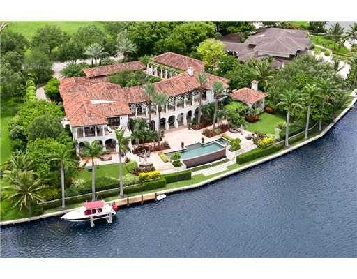 Dr Bridgette Hampton Palm Beach Gardens