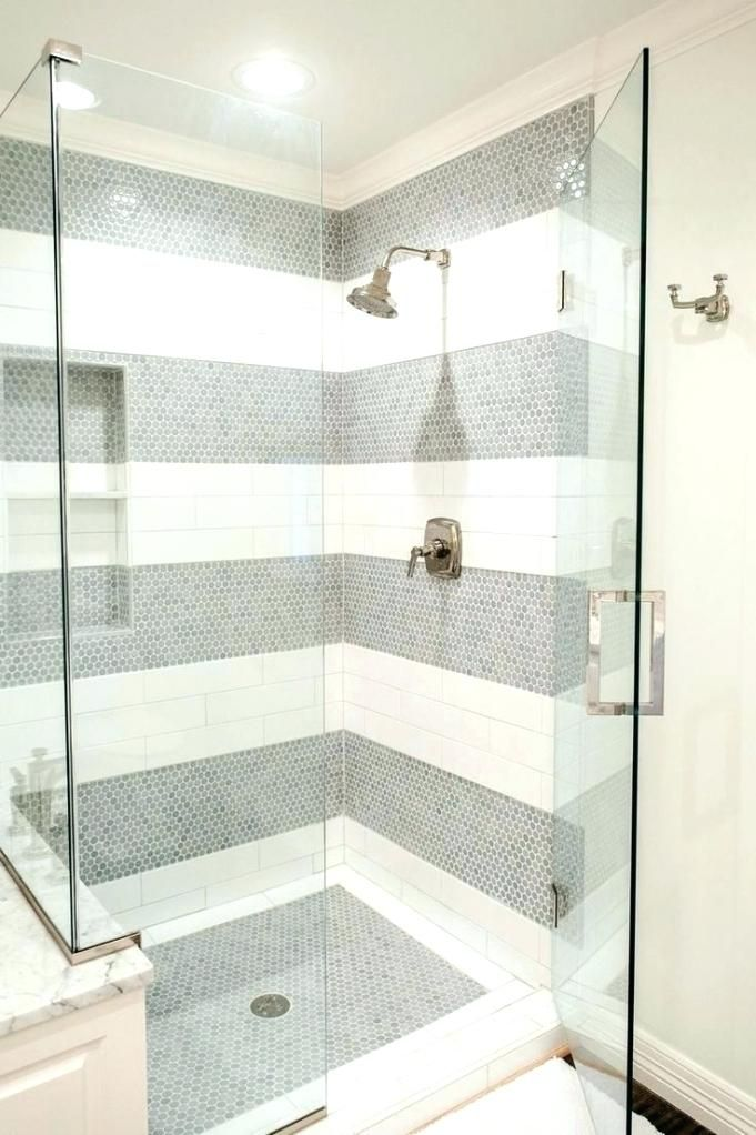 Bathroom Tile Laying Ideas Bathroom Shower Tile Trendy Bathroom Tiles Bathroom Tile Designs