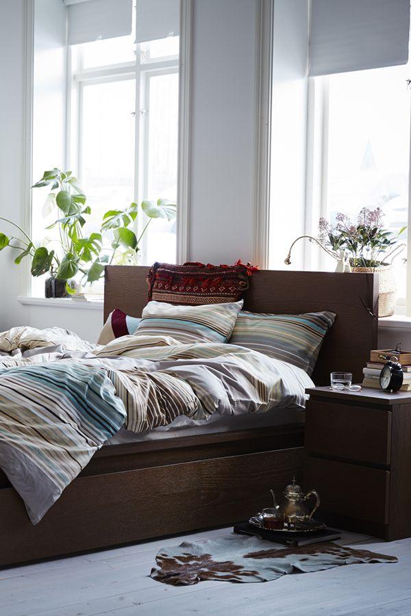 Best Bedroom Furniture Rooms Ikea Bedroom Design Ikea 400 x 300