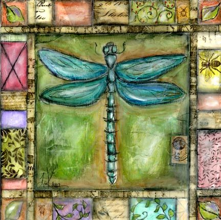 dragonfly.jpg 432×430 pixels