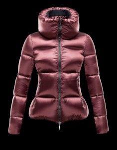 New Blog Post: la ribalta del Piumino!  http://bit.ly/1yQnDuF  #shopping #girls #Outfit #musthave