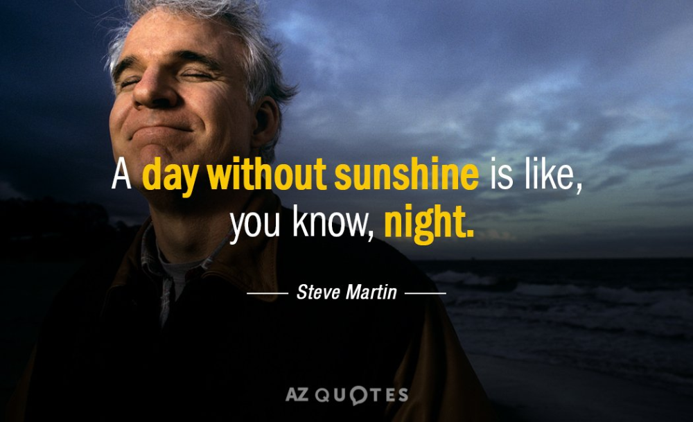 100 Funny Quotes That Will Make You Laugh Instantly Az Quotes Steve Martin Quotes Sassy Quotes Funny Quotes