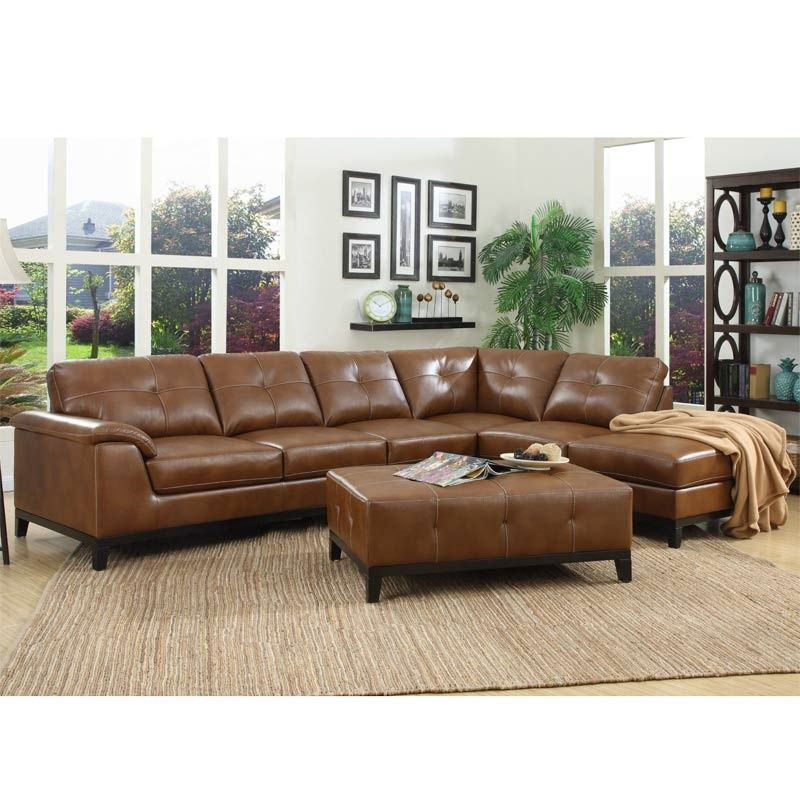 Agnes Chestnut Sectional Furniture And Mattress Outlet Modular Sectional Sofa 3 Piece Sectional Sofa Sectional Sofa Couch