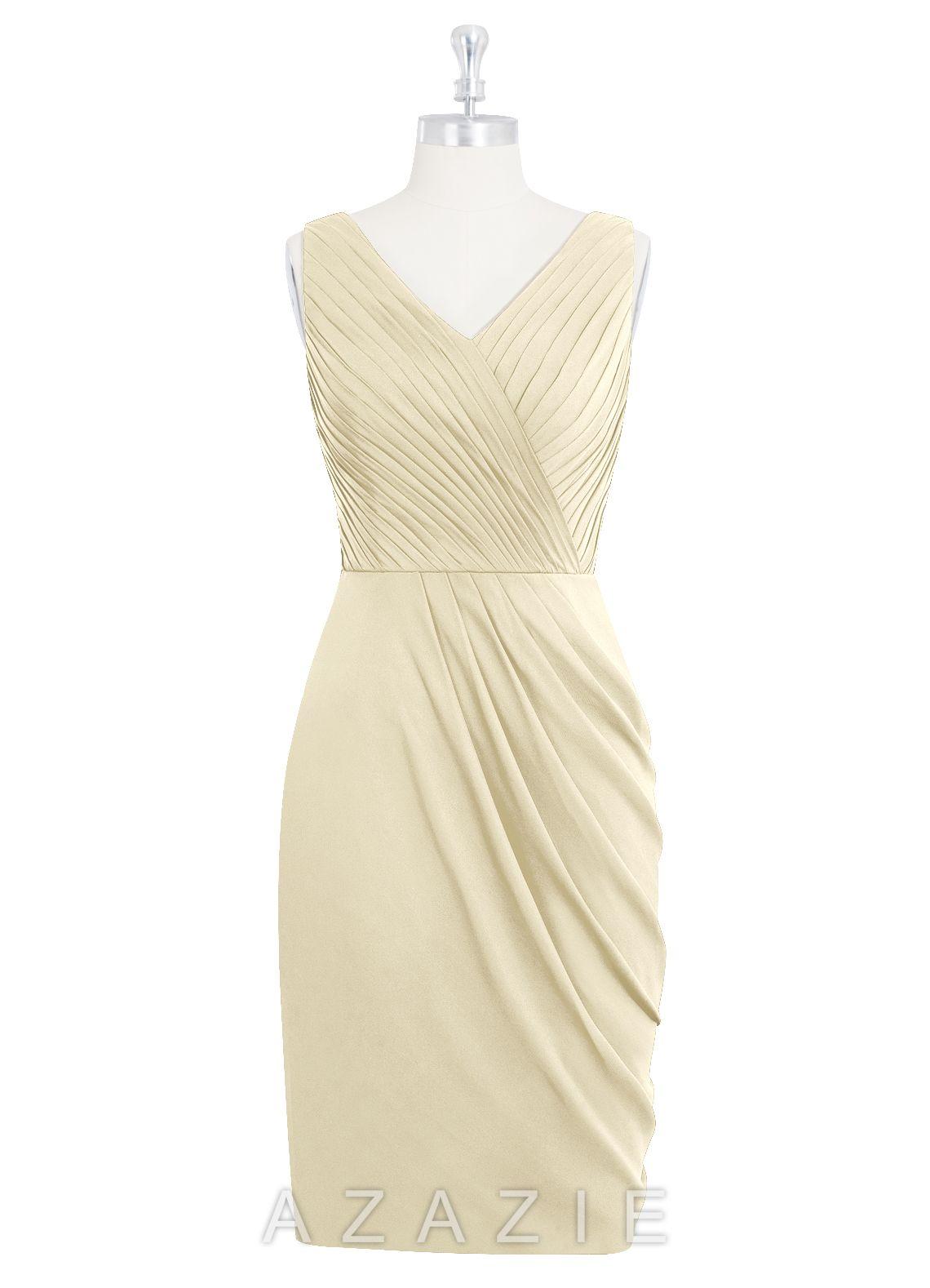 Shop azazie bridesmaid dress jordyn in chiffon find the perfect shop azazie bridesmaid dress jordyn in chiffon find the perfect made to ombrellifo Gallery