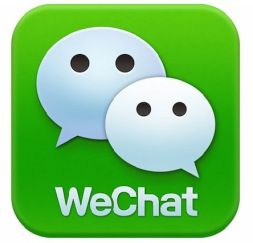 Download WeChat 6 1 0 65 Apk Free | Android apps download