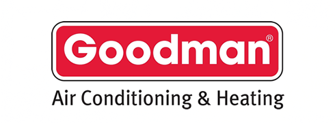 Goodman Heating And Cooling Goodman