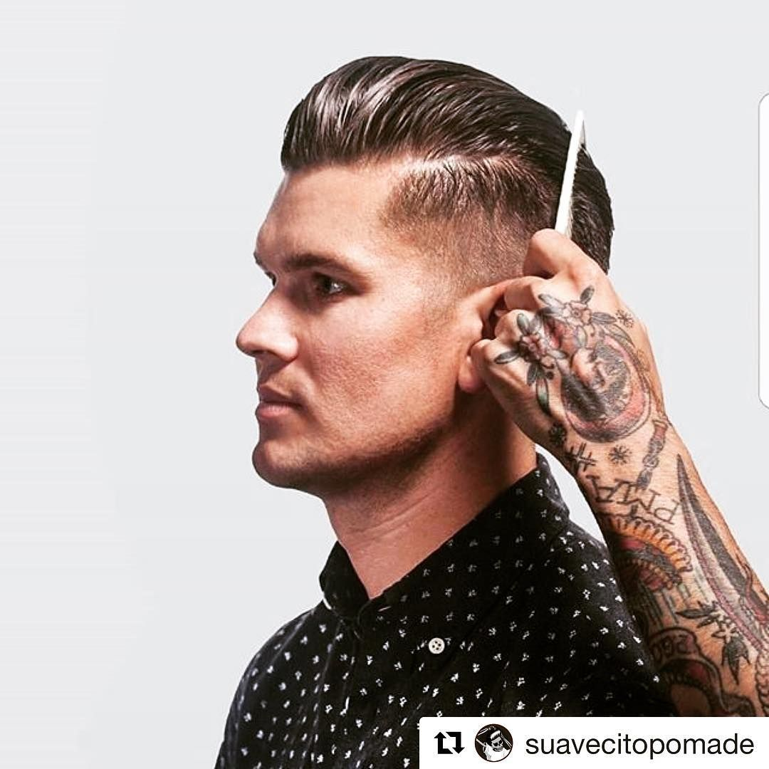 repost @suavecitopomade with @get_repost ・・・ new year