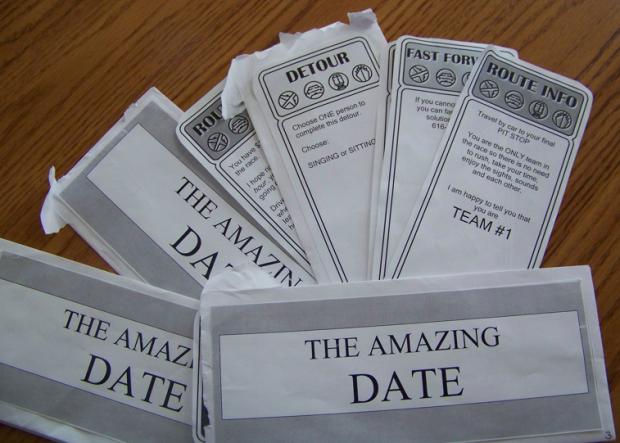 dating website wordpress theme