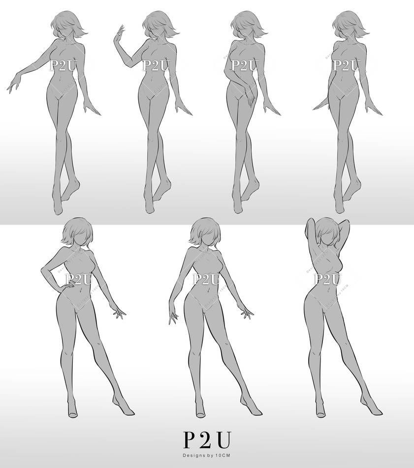 Anime Poses Reference Full Body Hairstylesmen Hairstylesmenofficial Hairstylesforboy In 2020 Anime Poses Reference Body Pose Drawing Anime Poses