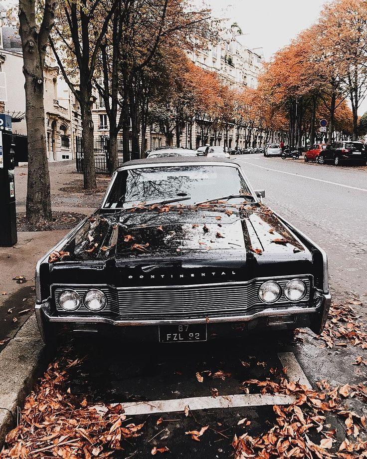 16+ Ravishing Old Car Wheels Pictures Ideas