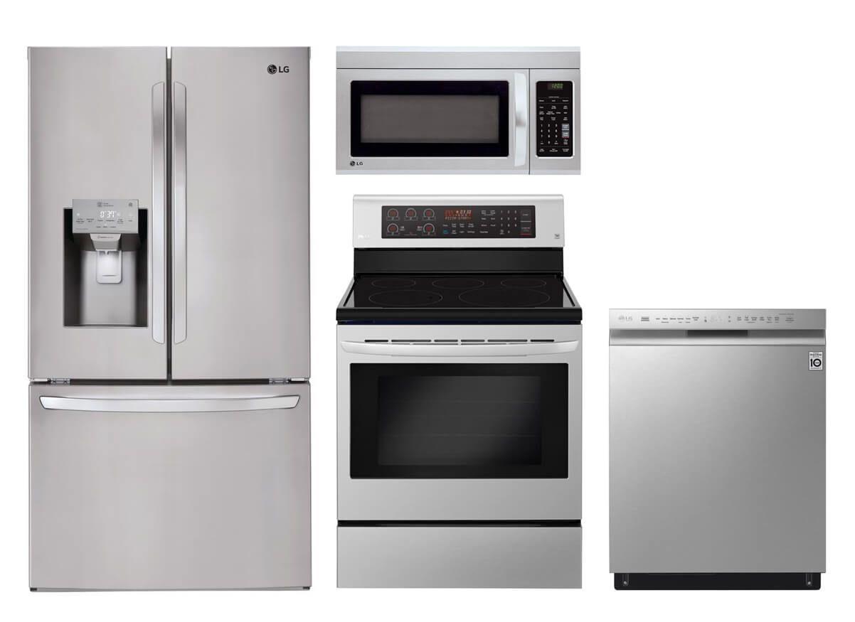 36+ Best kitchen appliance packages 2015 ideas in 2021