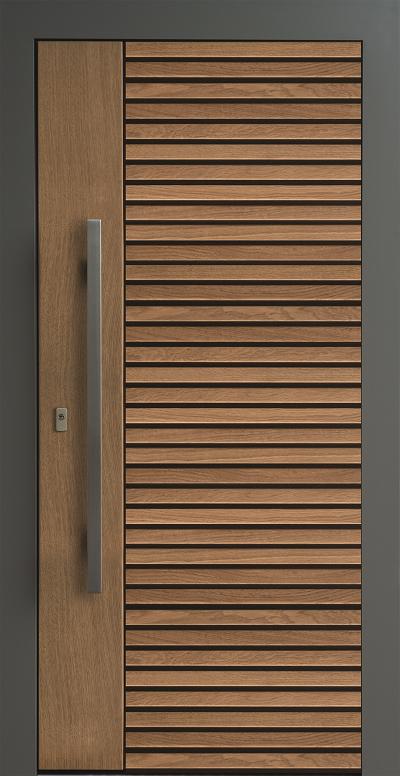 Haustur Robur In 2020 Wooden Doors Interior Modern Wooden Doors