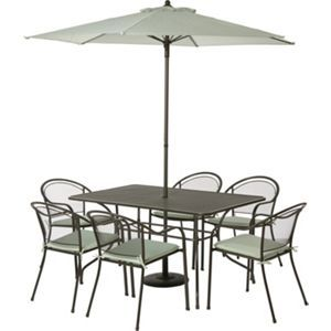Patio Furniture For Sale In Ontario