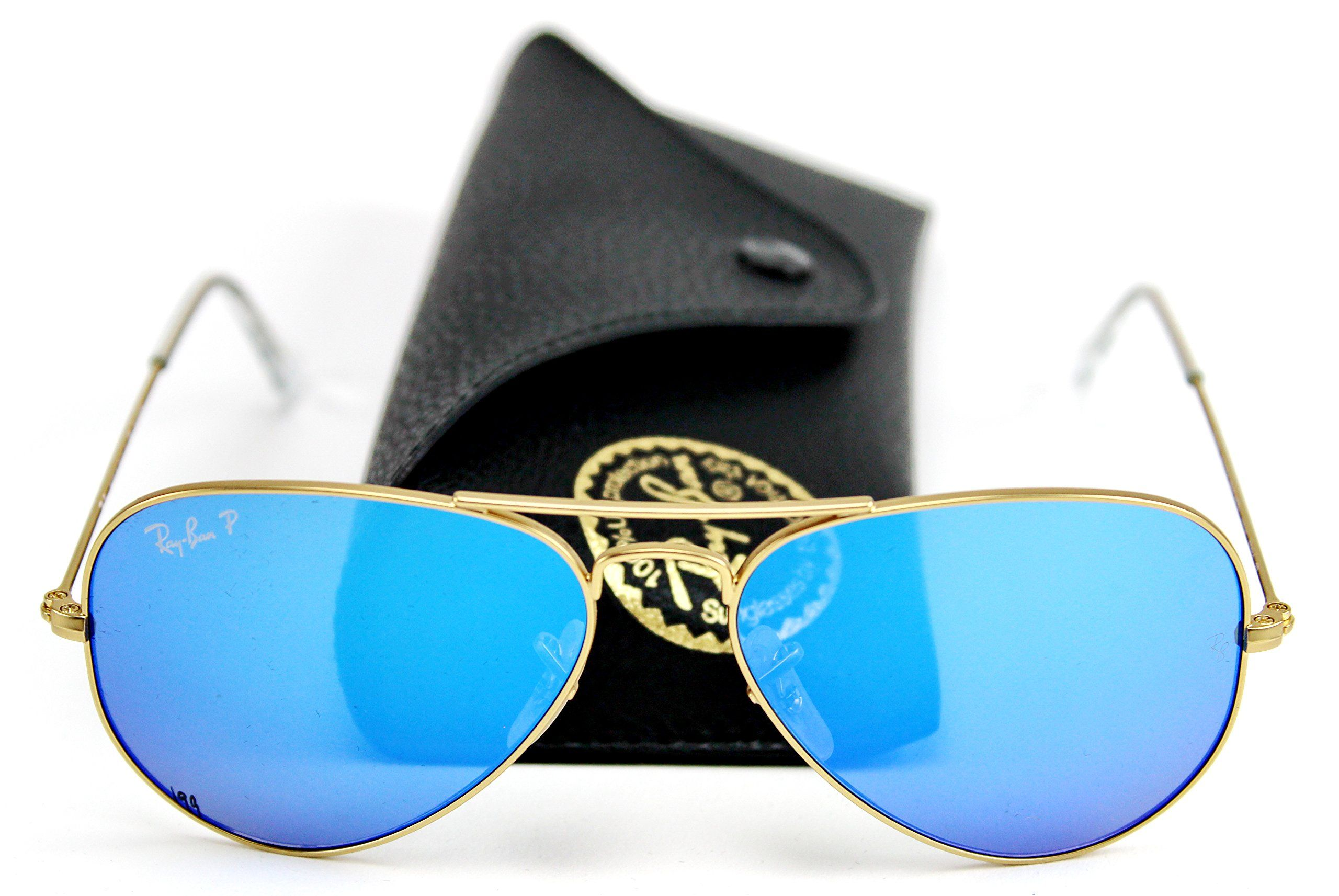 Without #Ray #Ban #Sunglasses Inventiveness To You | clothes ...