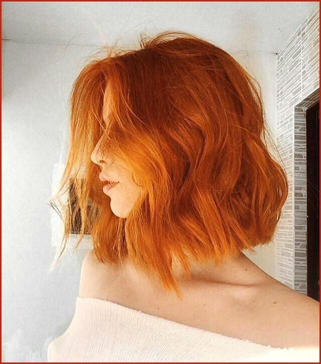 trends bob frisuren - kurzes haar - frisur ideen - #frisur